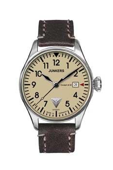 Uhren Juwelier Kassel